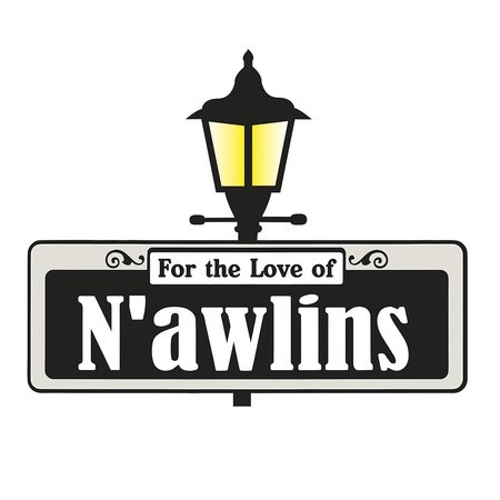 for-the-love-of-n-awlins